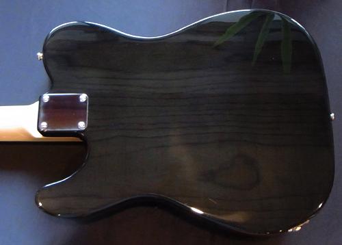 中川さんオーダーの「Moderncaster T #032」が完成。_e0053731_1763771.jpg