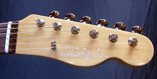 中川さんオーダーの「Moderncaster T #032」が完成。_e0053731_1764432.jpg