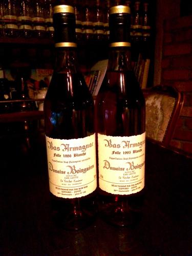 THE BOW BAR 20周年記念ボトル_d0011635_22461550.jpg