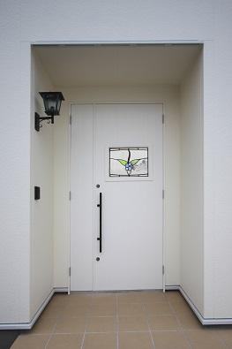 米沢市 O邸 完成写真_c0097137_18525562.jpg