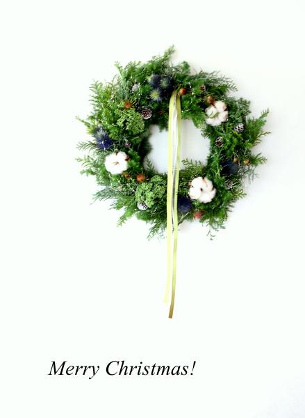 やっぱりお花が好き_c0199544_22202091.jpg