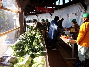 農畜産物品評会 第一日目_c0141652_174281.jpg