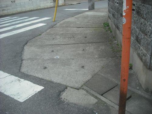 b0206463_1010691.jpg