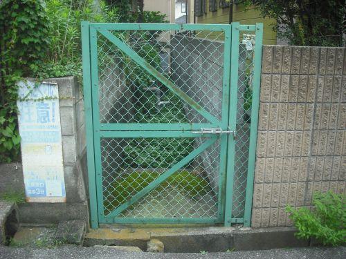 b0206463_1091984.jpg