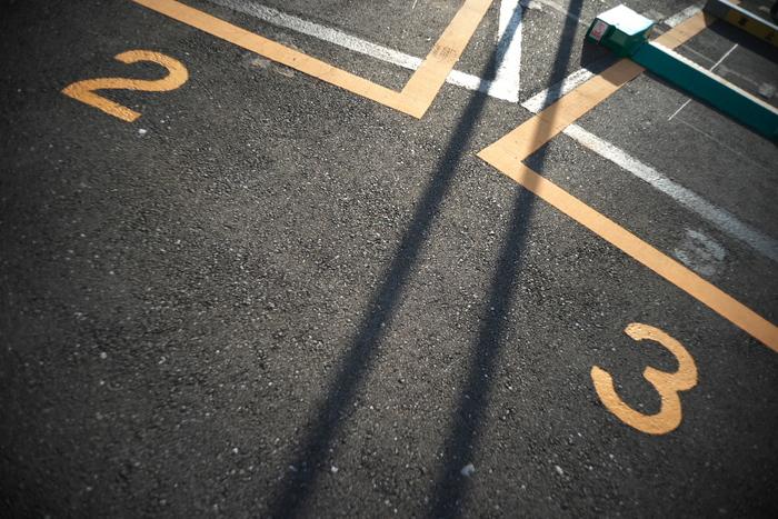 b0142568_201031.jpg