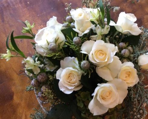 花たちがたくさんの人を繋げてくれます_b0137969_05550807.jpg