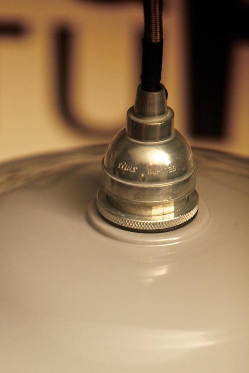 Railroad-pendant ,Fisherman\'s-pendant,Mercury,Shabby enamel pendant ♪_b0125570_1114747.jpg