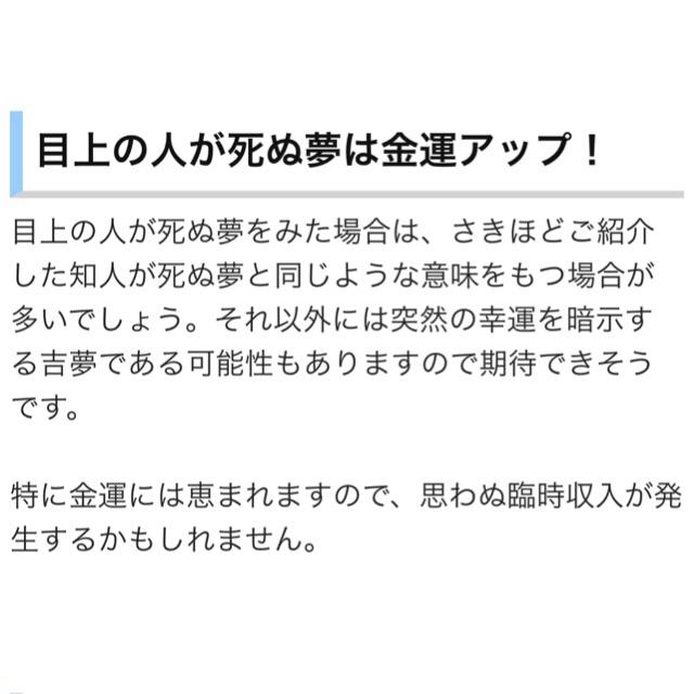 c0238971_10000606.jpg