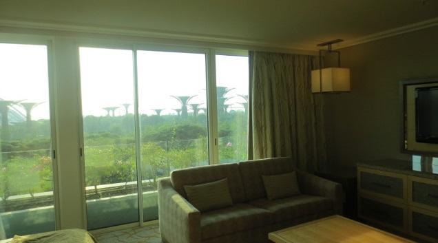 シンガポール旅行記⑤ マリーナ・ベイ・サンズのこと_e0212073_0275210.jpg