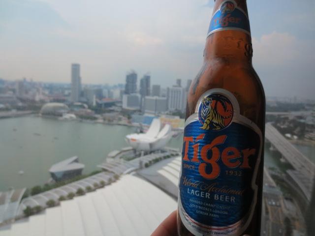 シンガポール旅行記⑤ マリーナ・ベイ・サンズのこと_e0212073_03286.jpg