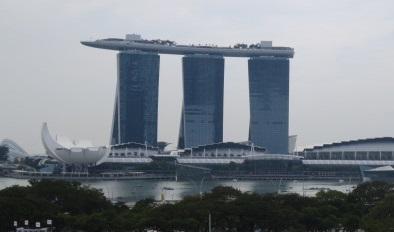 シンガポール旅行記⑤ マリーナ・ベイ・サンズのこと_e0212073_0373730.jpg