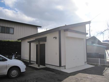 八幡平市 E様邸_e0277474_17574637.jpg