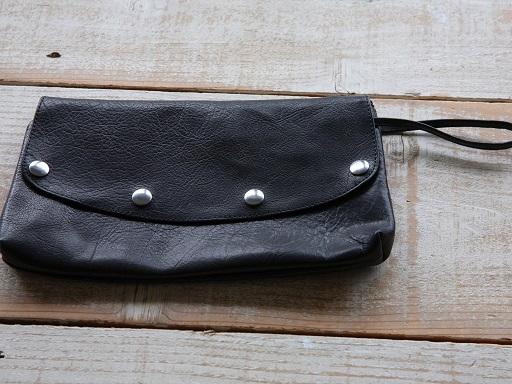 GROOMING BAG_d0160378_1747350.jpg