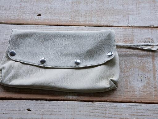 GROOMING BAG_d0160378_1749389.jpg