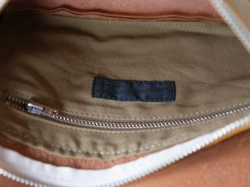 GROOMING BAG_d0160378_1749392.jpg