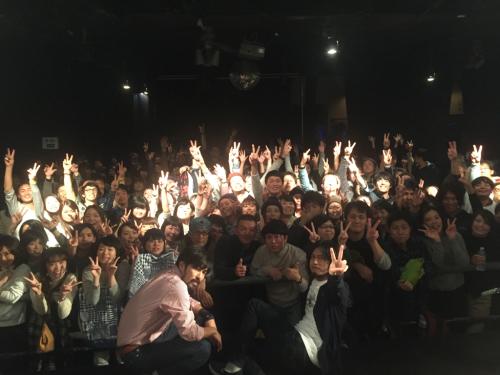 全国ツアー、四国シリーズ終了!!その1  宮原_d0098986_00130855.jpg