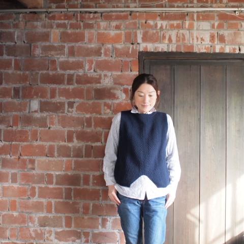 Midi Umi & mao made _d0228193_10383547.jpg