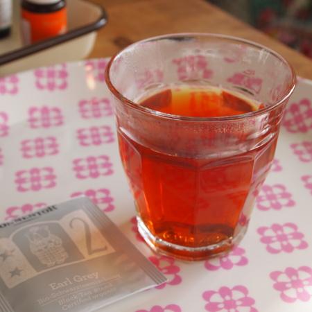 アドベントのお茶①_a0292194_16141660.jpg