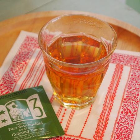 アドベントのお茶①_a0292194_16145336.jpg