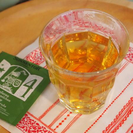 アドベントのお茶①_a0292194_16151637.jpg
