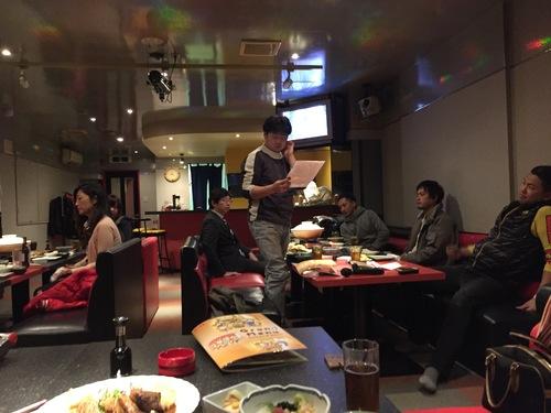 12月5日 土曜日!店長のニコニコブログ!ランクル・ハマーの専門店☆_b0127002_2135111.jpg