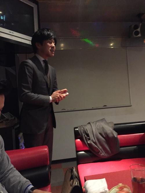 12月5日 土曜日!店長のニコニコブログ!ランクル・ハマーの専門店☆_b0127002_2217342.jpg