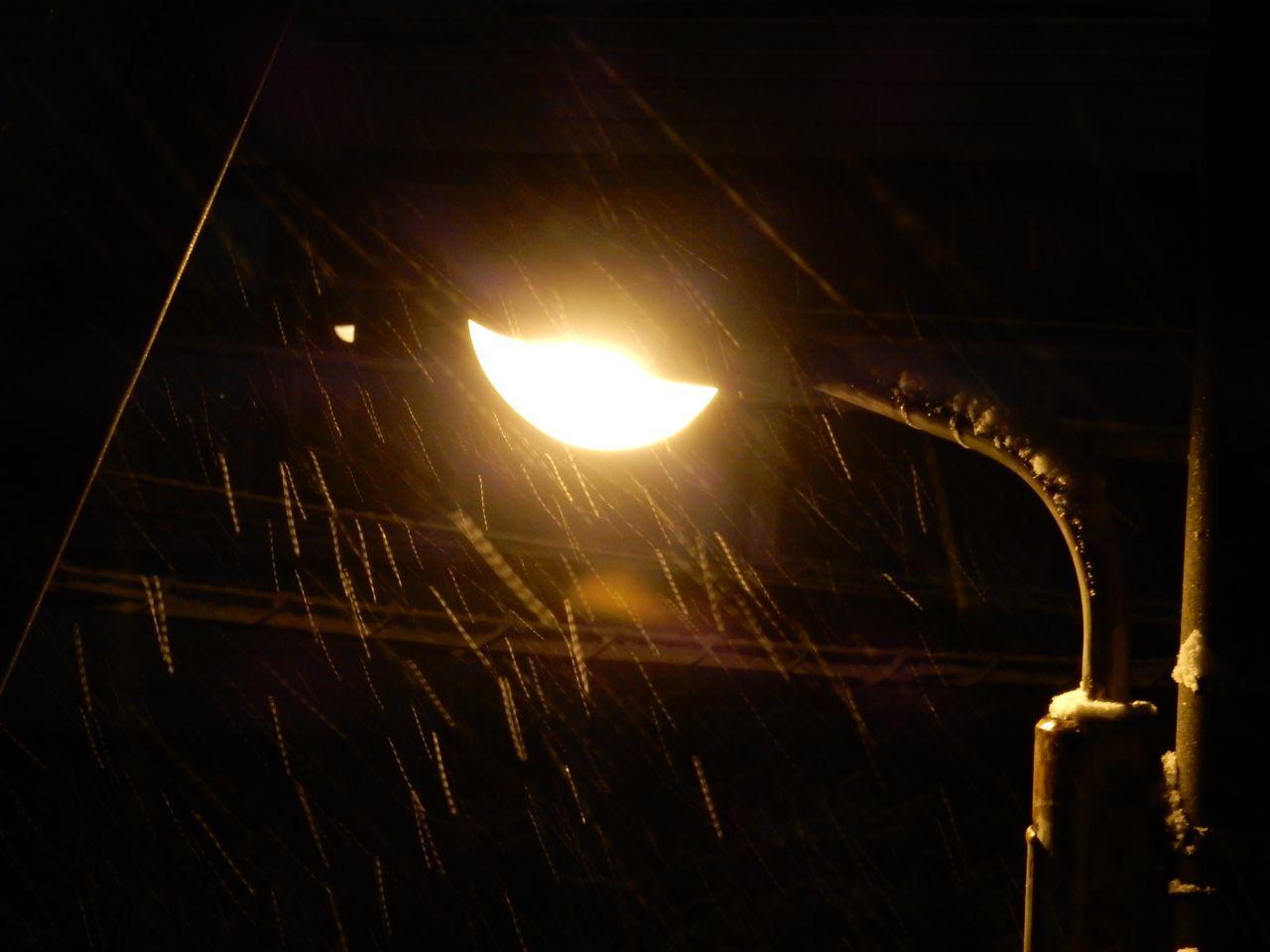 嵐にならない札幌_c0025115_21253110.jpg