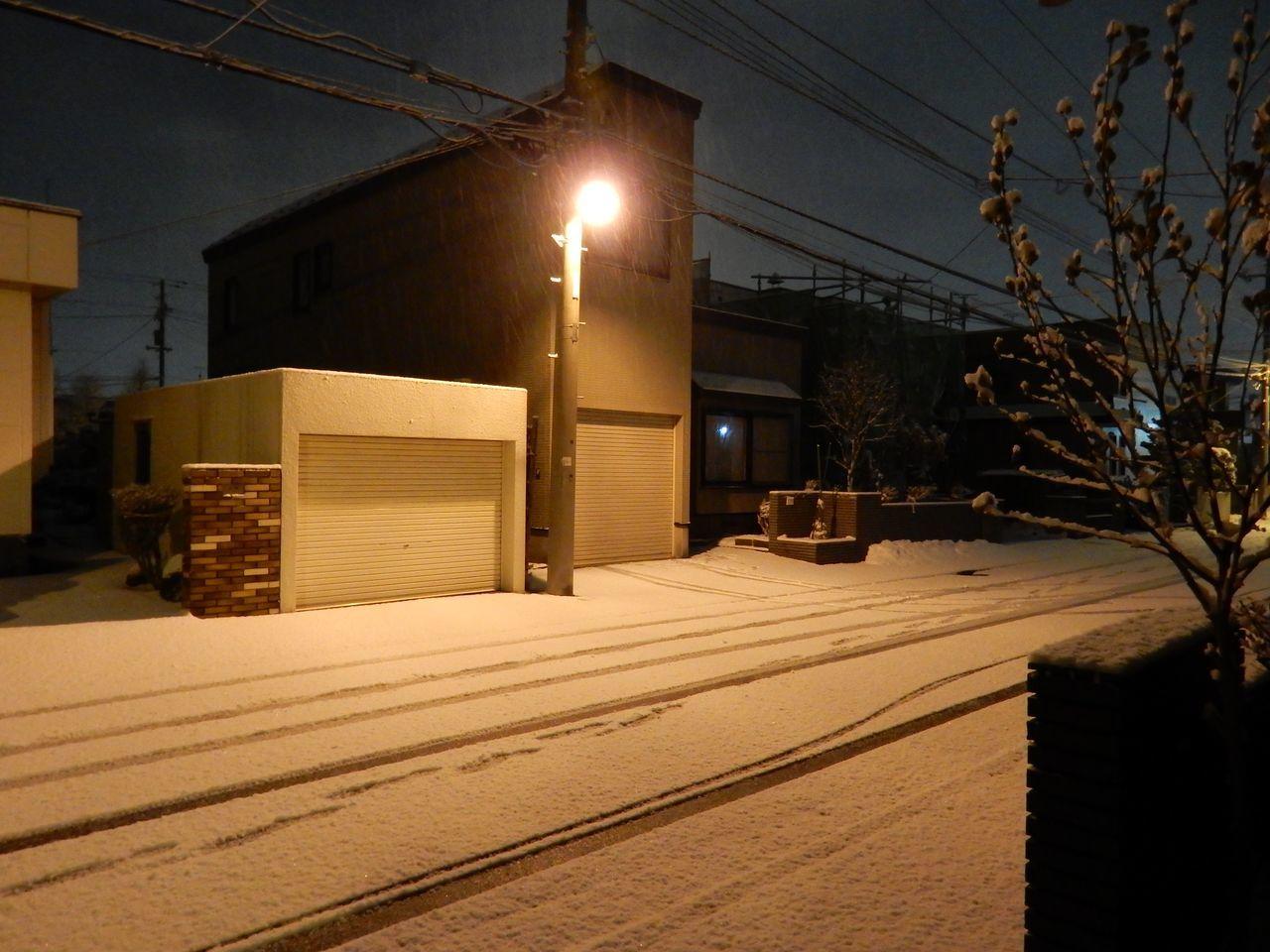 嵐にならない札幌_c0025115_21253978.jpg