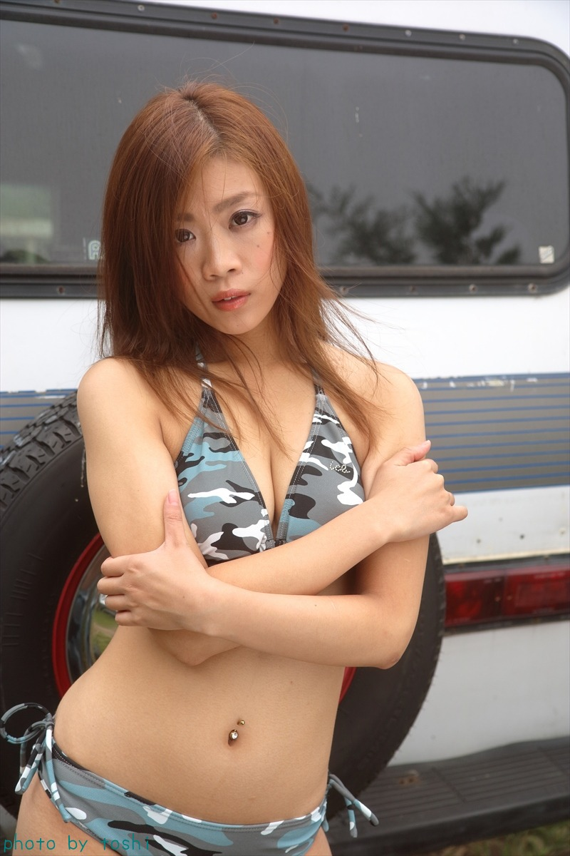 c0120217_1605574.jpg