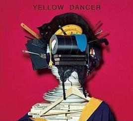 星野源「Yellow Dancer」(2015)_c0048418_16270418.jpg