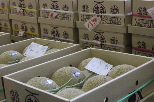 東京都中央卸売市場 太田市場へ_c0141025_01264842.jpg
