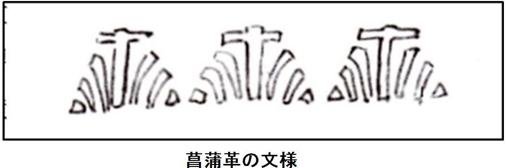 f0300125_20204436.jpg