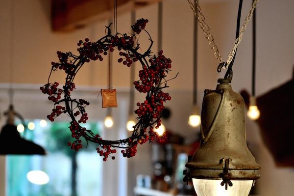 x\'mas ornament_b0172633_1441241.jpg