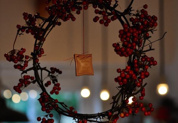 x\'mas ornament_b0172633_1441712.jpg