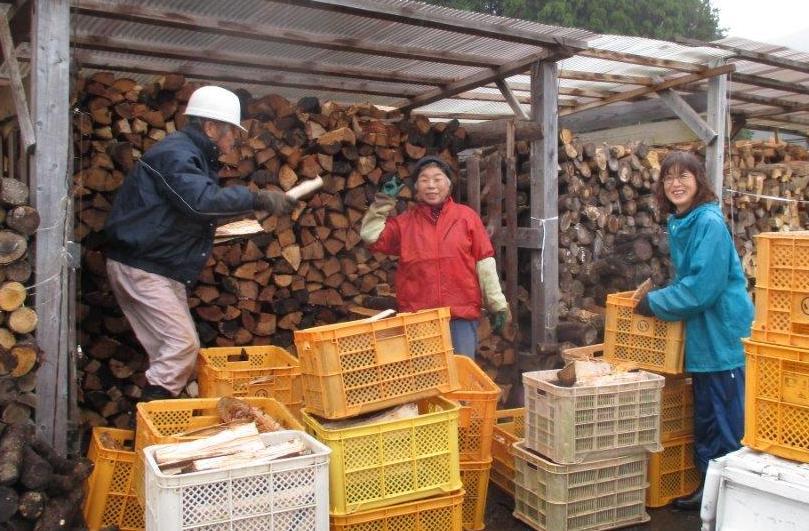 薪林業/情報(4月)_a0051539_16522628.jpg