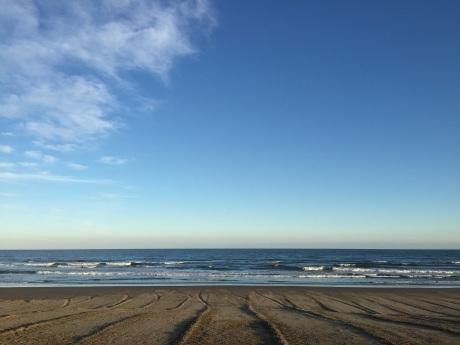 真夏の海辺のラテン・ナイト at 千葉東浪見カーニャ  #キューバ音楽 #千葉 #東浪見 #モヒート #キューバ料理 #海 #サーフィン_a0103940_16204493.jpg