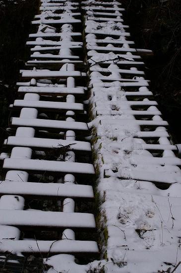 冬が来た!!_f0114346_12574997.jpg