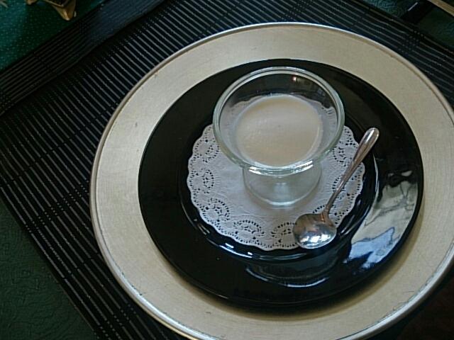 料理教室「ローストビーフを楽しむクリスマスの食卓」_f0323446_00452555.jpg