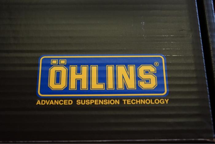 OHLINS BLACKLINE _f0186648_15290929.jpg