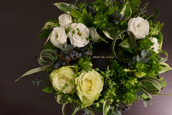 Flower lease_a0322950_23564357.jpg