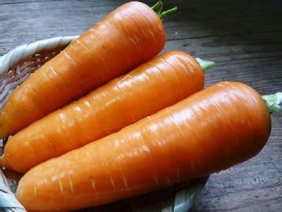 新鮮野菜スティック!キュウリ、セロリ、ニンジン!!大好評発売中!(後編)_a0254656_11262942.jpg