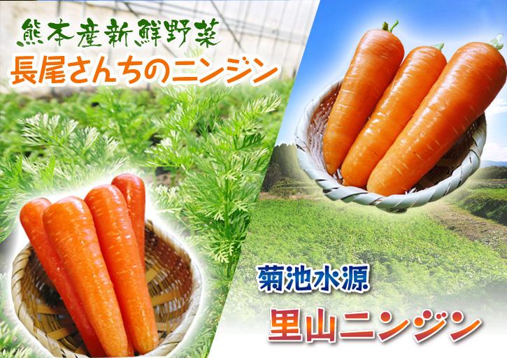 新鮮野菜スティック!キュウリ、セロリ、ニンジン!!大好評発売中!(後編)_a0254656_951519.jpg