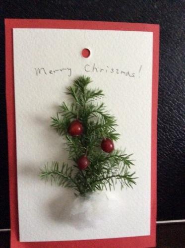 クリスマスドロップリースセミナー_d0237757_11065590.jpg