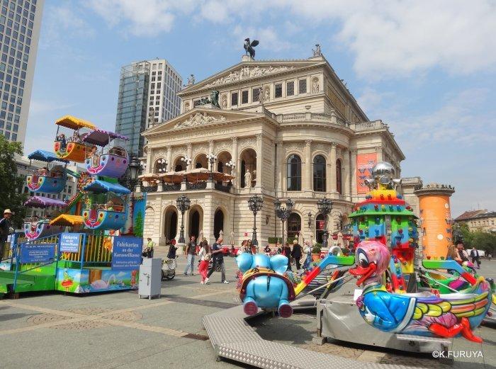 ドイツ9日間の旅 29 フランクフルト街歩き_a0092659_17200654.jpg