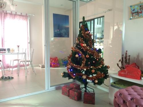 クリスマスツリーの飾りつけ_b0100062_11421569.jpg