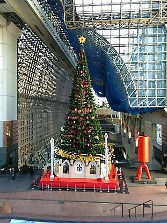 初冬の京都へ_c0055363_17134920.jpg