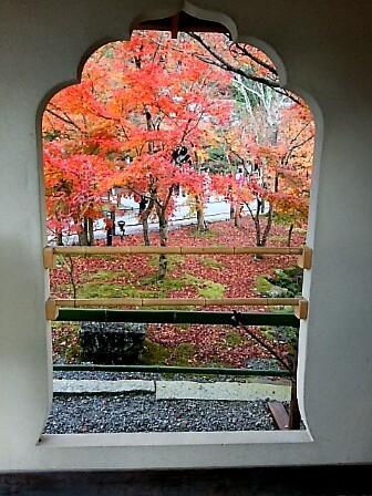 初冬の京都へ_c0055363_17174950.jpg