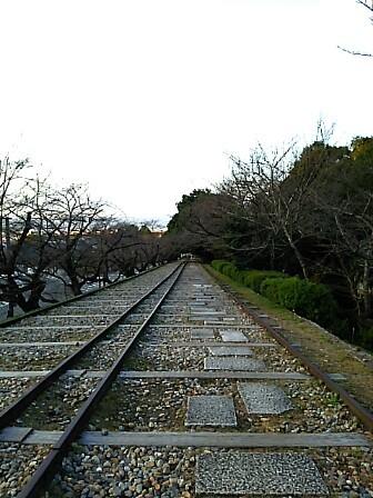 初冬の京都へ_c0055363_17194475.jpg