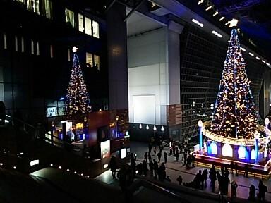初冬の京都へ_c0055363_17212976.jpg