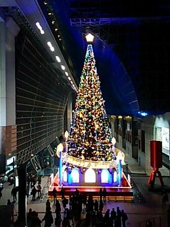 初冬の京都へ_c0055363_17230220.jpg